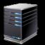 Server Virtuali