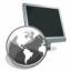 IP Pubblici Statici